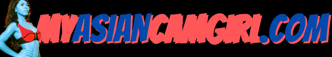 myasiancamgirl.com logo